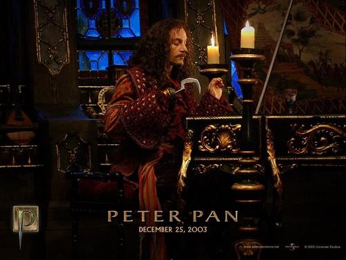 PeterPan07Crochet
