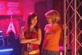 Peyton & Brooke . 315 - one-tree-hill-music photo