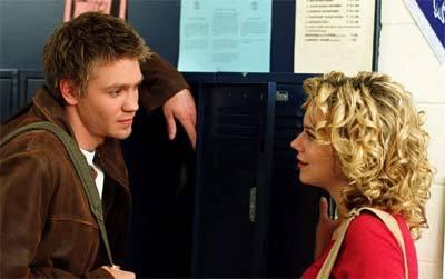 One Tree Hill TV series - Wikipedia