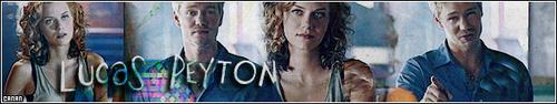 Peyton Banners