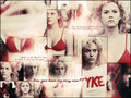 peyton-scott - Peyton Sawyer<33 wallpaper