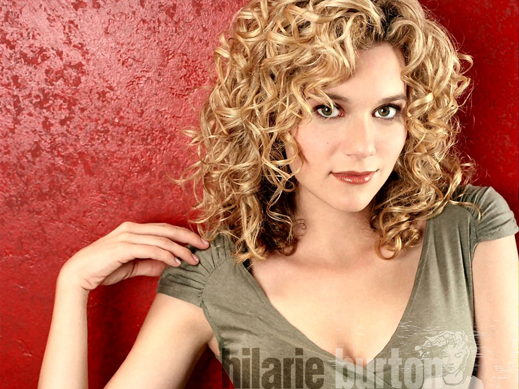 frizzy hair love curls adorable peytons hair tree hill Peyton