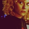 Kailey Xander « Need friends, need ex, need haters, need everything ... » Peyton-Sawyer-peyton-sawyer-770815_100_100