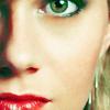 Hilarie Burton photo called Peyton