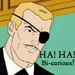 The Super Combined Episode 6 Discussion Thread - Page 11 Phil-Ken-Sebben-harvey-birdman-3A-attorney-at-law-175834_75_75