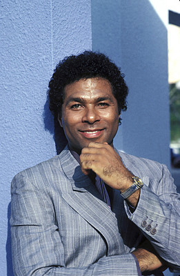 Miami Vice images Philip Michael Thomas/Tubbs wallpaper and background photos