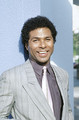 Philip Michael Thomas/Tubbs - miami-vice photo