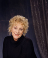 Philippa Gregory