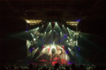 Phish - phish photo
