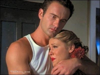Phoebe and Cole Season 3