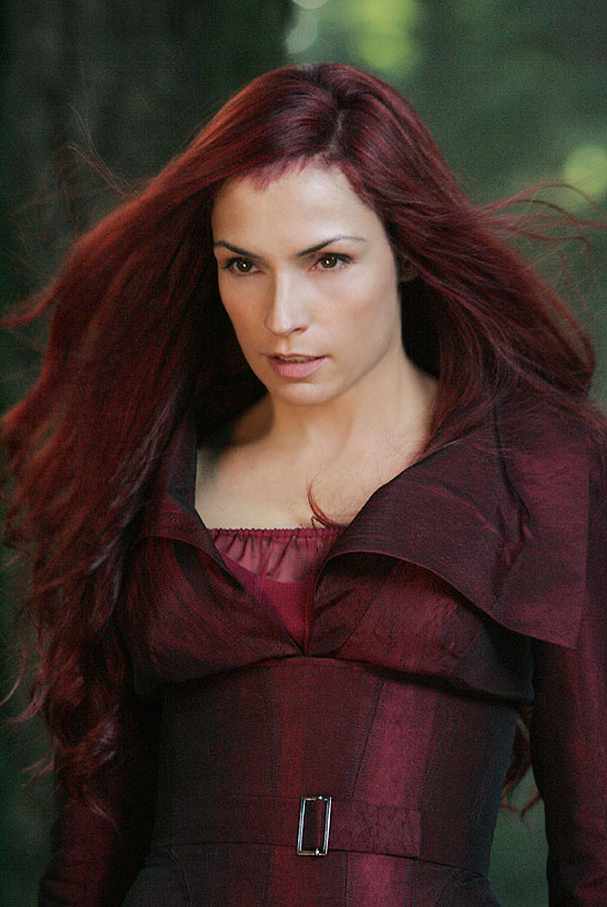 x men movie jean grey - photo #13