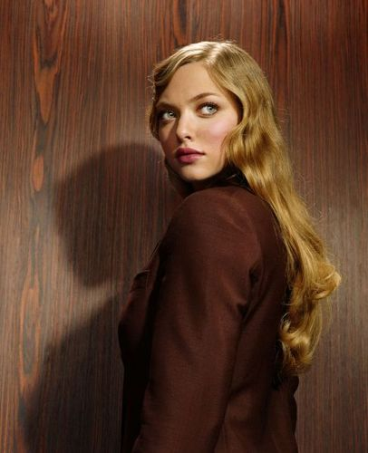 Photo Shoots - amanda-seyfried Photo