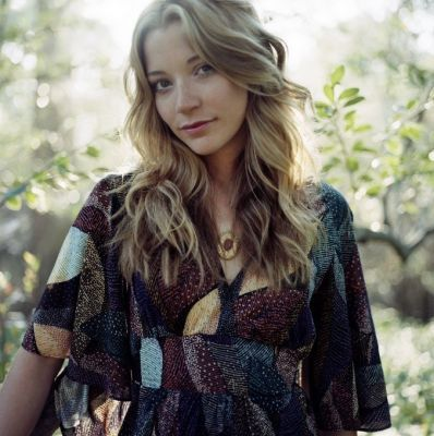 sarah roemer agesarah roemer movies, sarah roemer and chad michael murray, sarah roemer age, sarah roemer son, sarah roemer married, sarah roemer child, sarah roemer net worth, sarah roemer wedding, sarah roemer images, sarah roemer twitter, sarah roemer and chad murray baby, sarah roemer instagram, sarah roemer and chad murray, sarah roemer the event, sarah roemer tumblr, sarah roemer husband, sarah roemer and baby, sarah roemer wdw, sarah roemer wedding dress