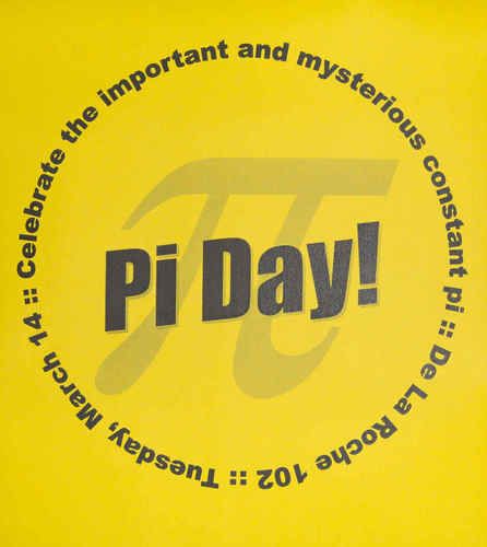 Pi images Pi HD wallpaper and background photos