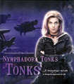 Pics - tonks photo