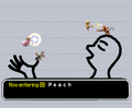 PictoChat - super-smash-bros-brawl photo