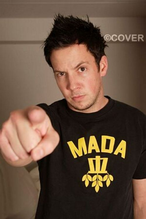 With you pierre bouvier naked join. And