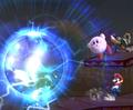 Pikachu's Final Smash - super-smash-bros-brawl photo