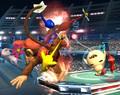 Pikmin & Olimar Special Moves - super-smash-bros-brawl photo
