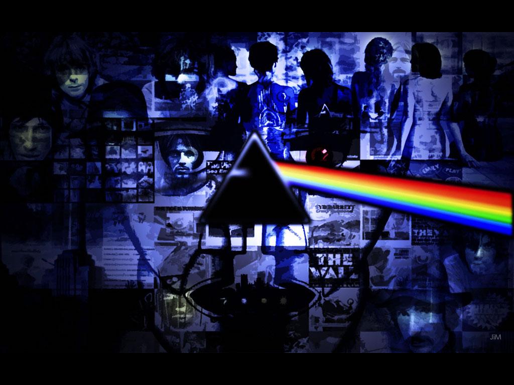 Pink Floyd images Pink...
