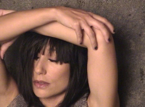 Tori Amos hình nền called Pip