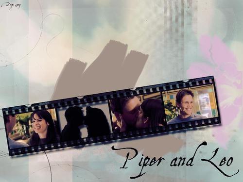 Piper & Leo