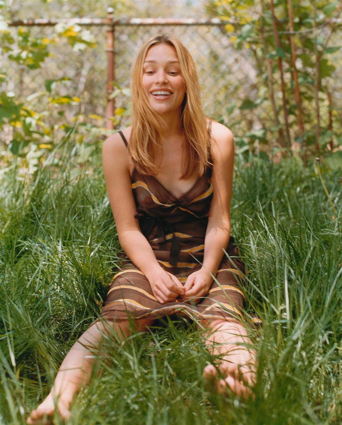 ImagesImages Piper Perabo nudes (18 photo), Tits, Cleavage, Selfie, legs 2020