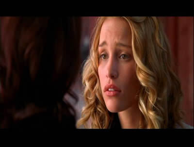 Piper perabo coyote ugly scene