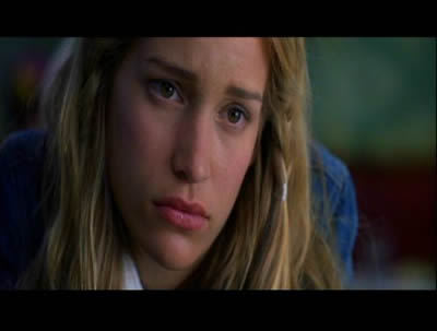 http://images.fanpop.com/images/image_uploads/Piper-in-Coyote-Ugly-piper-perabo-627742_400_303.jpg