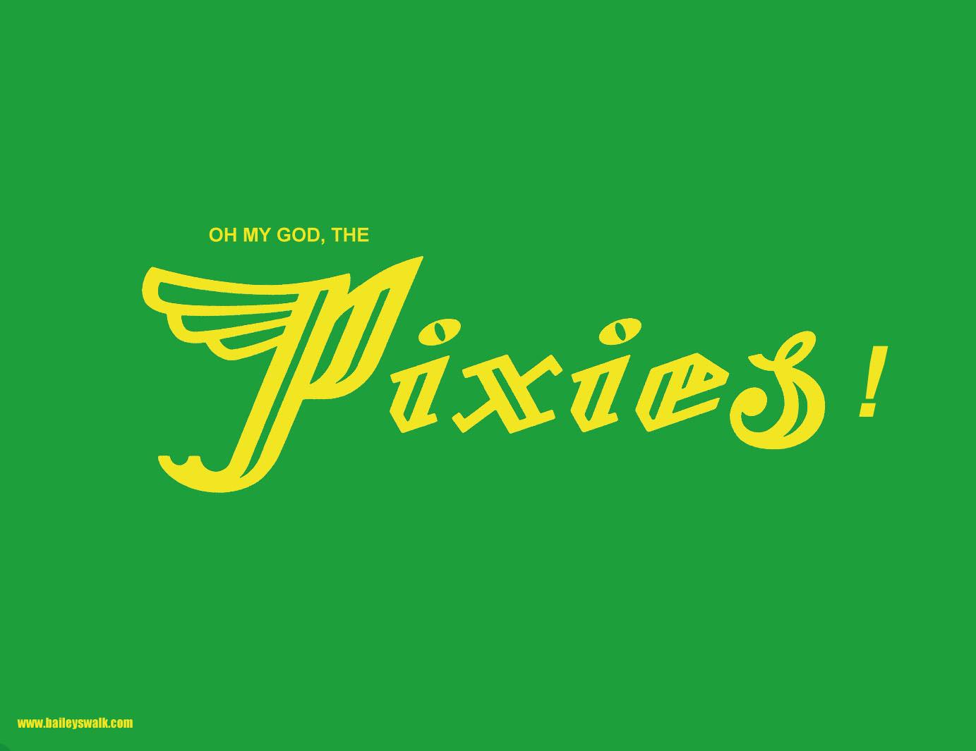 Pixies pillows hd wollpepr exploited sexi butt
