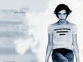 Placebo - placebo wallpaper