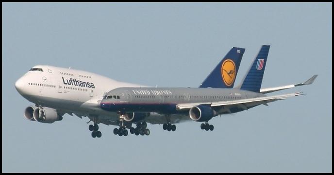 X Plane 9 69