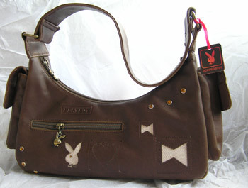 प्लेबाय Bag