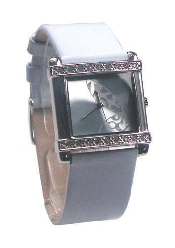 प्लेबाय watch