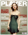 Player Magazine