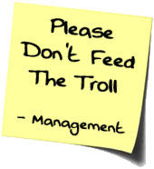 Please-don-t-feed-the-trolls-atsof-54766