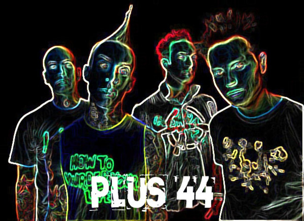 Plus-44 images Plus 44 HD wallpaper and background photos ...