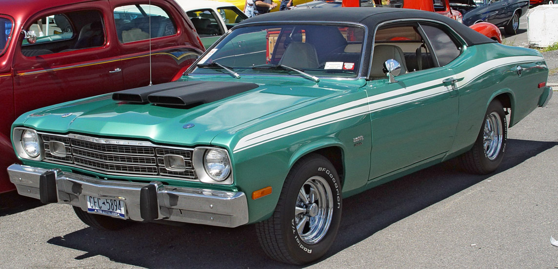 plymouth duster muscle cars photo 800005 fanpop. Black Bedroom Furniture Sets. Home Design Ideas