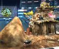 Pokemon Stadium 2 - super-smash-bros-brawl photo