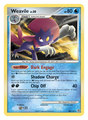 Pokemon TCG - Secret Wonders