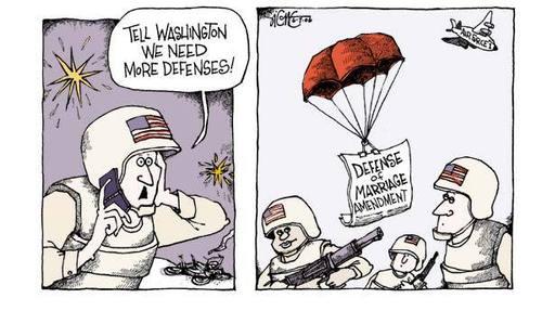 Political Kartun