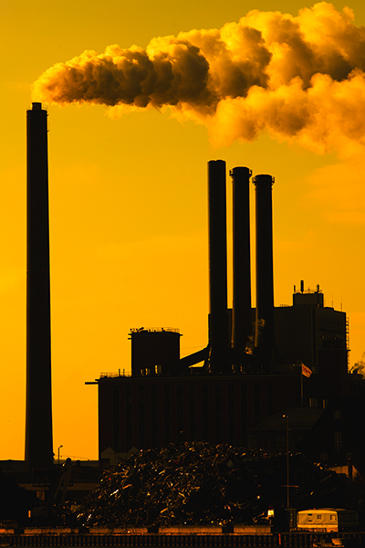 pollution global warming Wait, now pollution is preventing global warming that's the conclusion of a recent study in the journal geophysical research letters, which says rising temperatures.