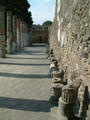 Pompeii, Italy - ancient-history photo