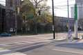 Ponce de Leon Ave/Piedmont Ave