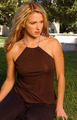 Poppy Montgomery - without-a-trace photo
