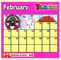 Possible Love Cat? - webkinz photo