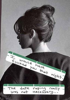 Postsecrets - postsecret Photo