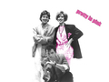 Pretty in Pink - 80s-films wallpaper