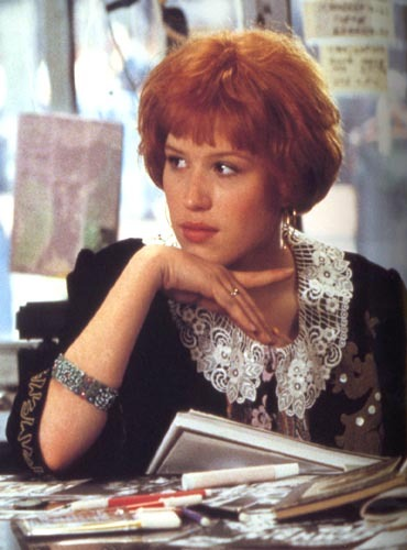 essential life lessons we learned from 80s movies speakeasy magazine. Black Bedroom Furniture Sets. Home Design Ideas