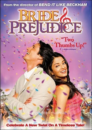 Book to Screen Adaptations karatasi la kupamba ukuta called Pride & Prejudice Adaptations